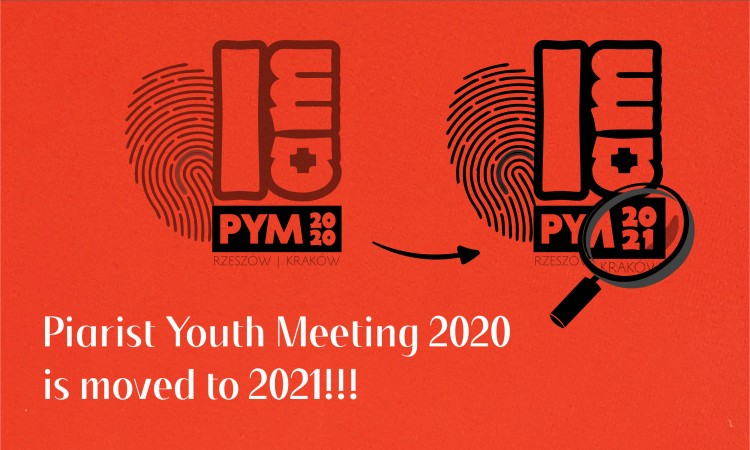 Piarist Youth Meeting 2021